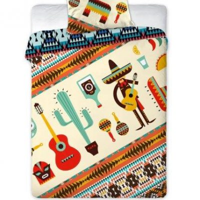 mexican-bedset-160x200-cm-9